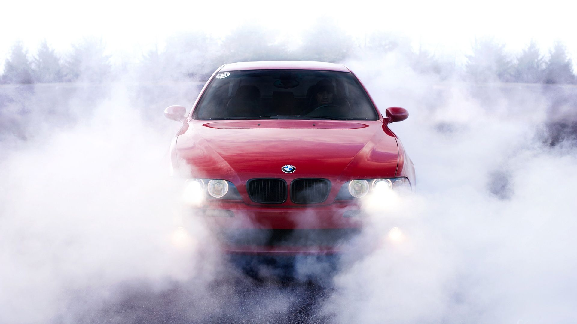 Free Download Pure 100 Bmw Hd Wallpapers Latest Photoshoots Hot