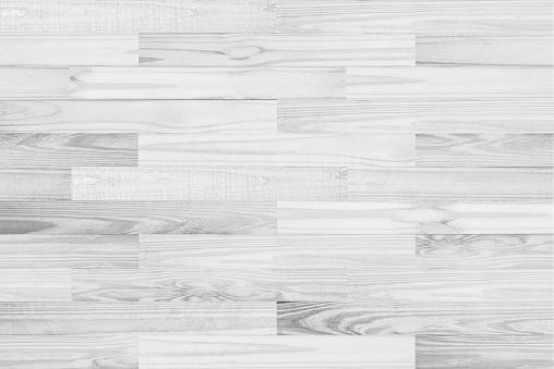 White wood texture, seamless wood floor texture #woodtextureseamless