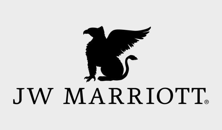 Resultado de imagen para jw marriott logo