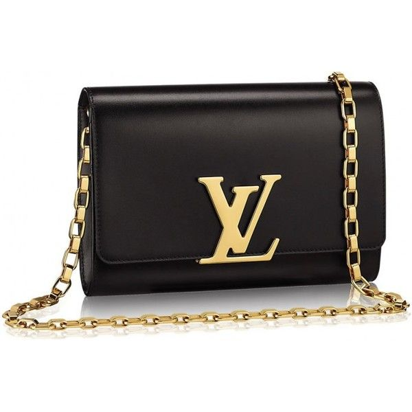 5de30ac4dd62 The 7 most popular handbags from louis vuitton ❤ liked on Polyvore  featuring bags