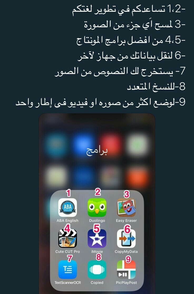 Pin By Rania Xchan On A App Pictures Iphone App Layout Creative Apps