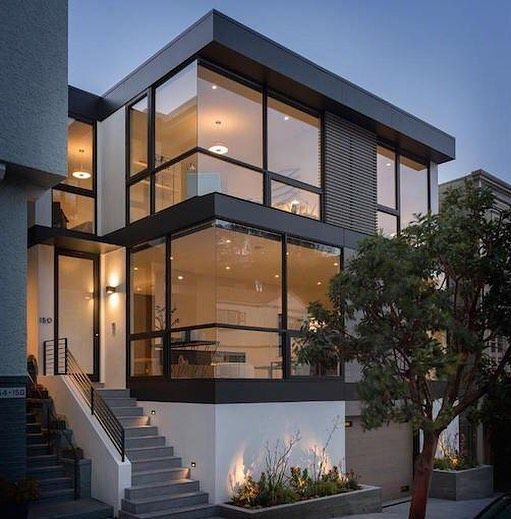 Home architecture on instagram  cthis design is breathtaking tag your friends also best minah residence images in rh pinterest