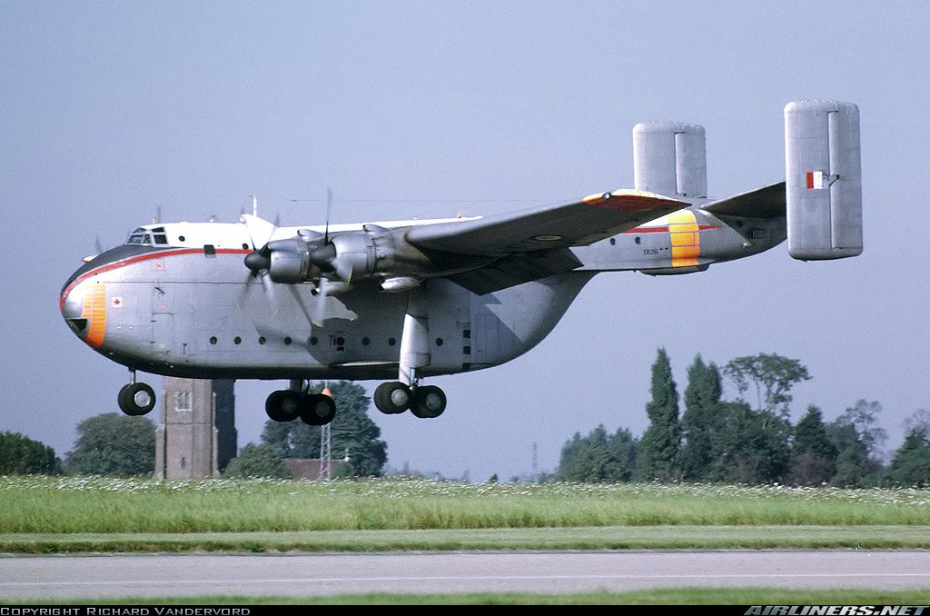 blackburn beverley c1 Google Search Aircraft, Cargo