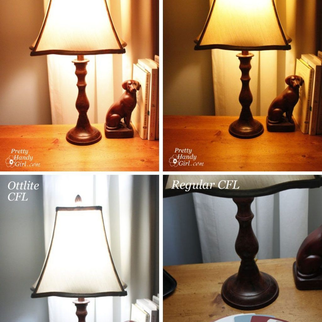 Best Light Bulb Wattage For Bedroom Bedroom Design Pinterest - Best light bulbs for bedroom