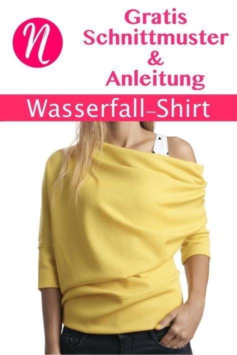 Angela Kall (bonsai52222) on Pinterest
