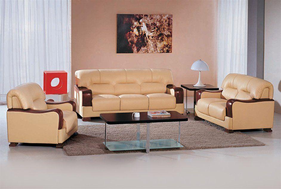 20 Luxury Black Leather Living Room Sofa Ideas For Comfortable Living Room Black Leather Sofa Living Room Living Room Sofa Black Living Room