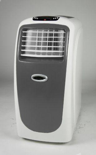Soleus 10000 BTU Portable Air Conditioner Reviews  Http://www.theairconditionerguide.com