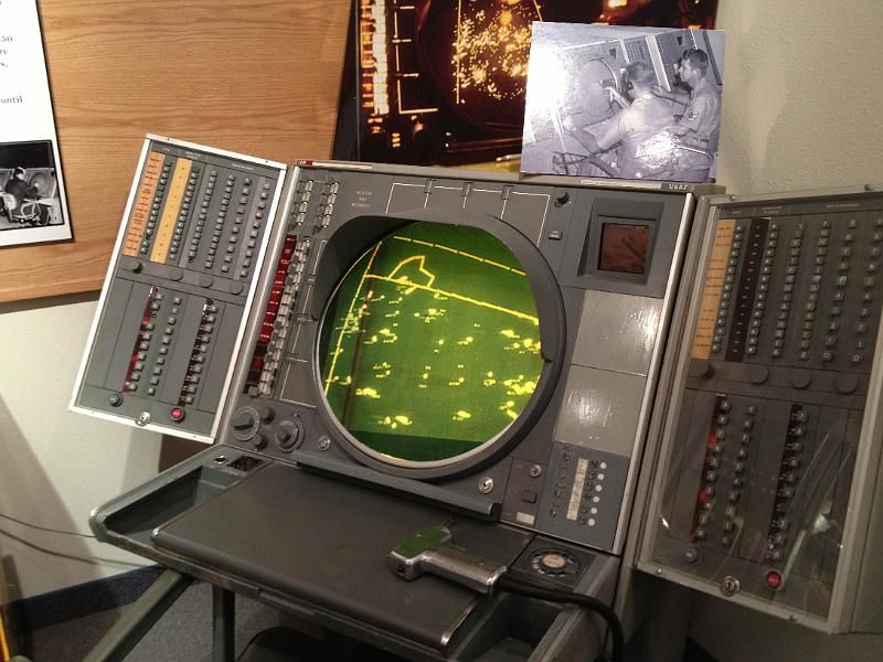 cold war movie computer - Google Search | The Defenders