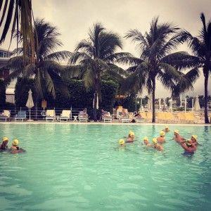 Miami_Fashion_Diary-17