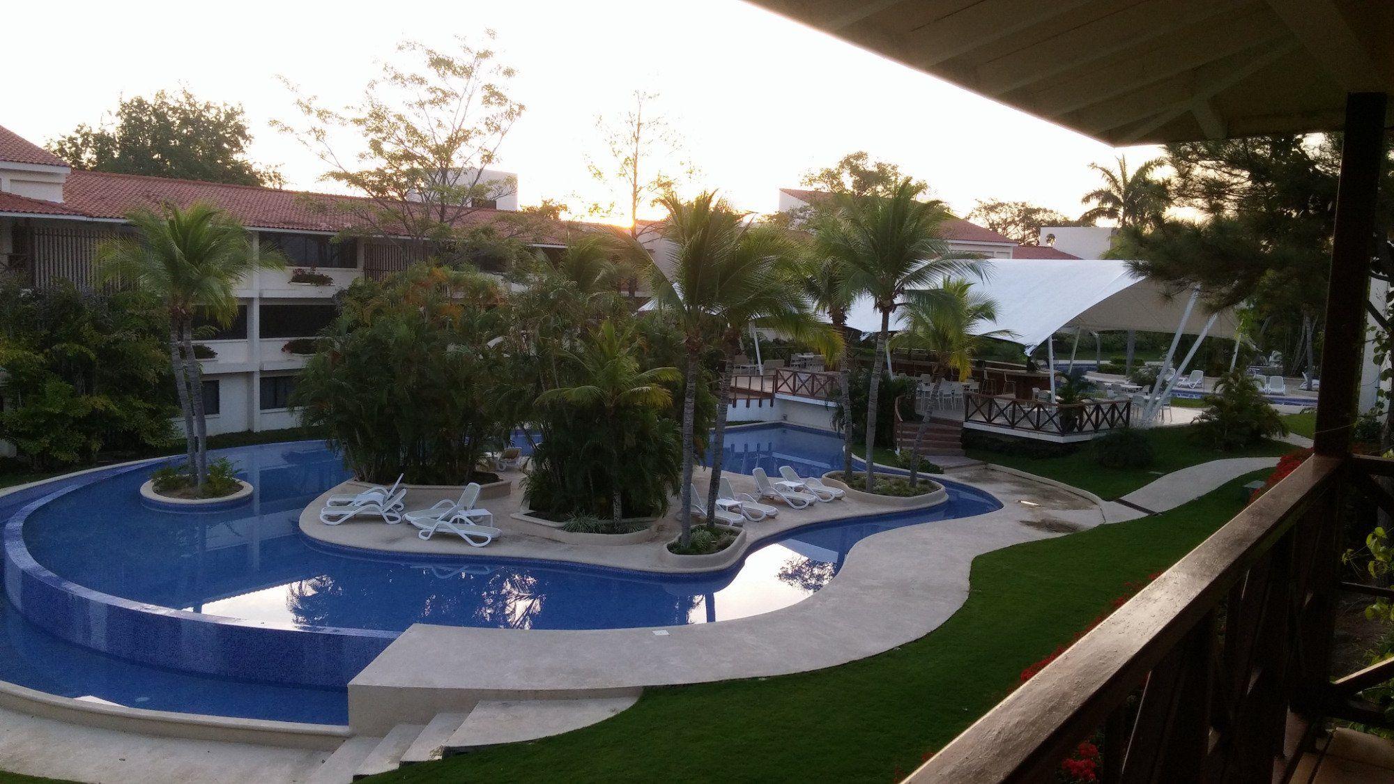 Bluebay Coronado Golf Beach Resort Desde 2 403 Panama Playa Coronado Opiniones Y Comentarios Panama Playas Hoteles En Panama Decoracion De Exteriores