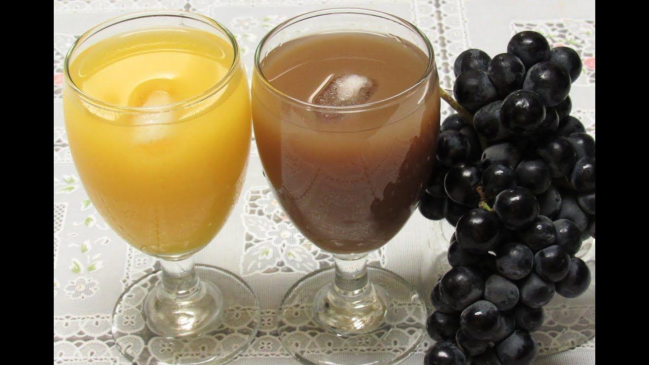 عصير الزبيب و عصير المشمش الشربت العراقي عصائر منعشة بطريقة سريعة Desserts Food Pudding