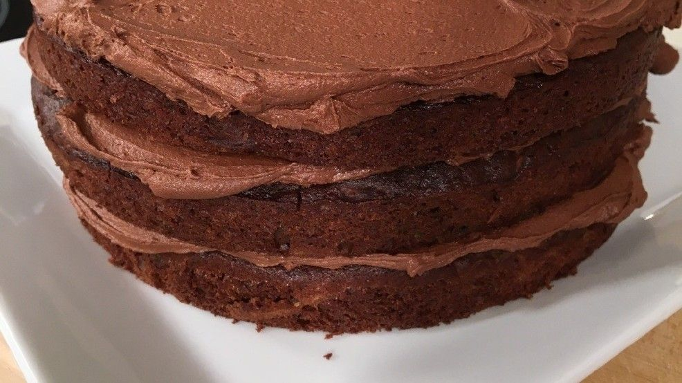 42++ Anything bundt cakes lexington ky trends