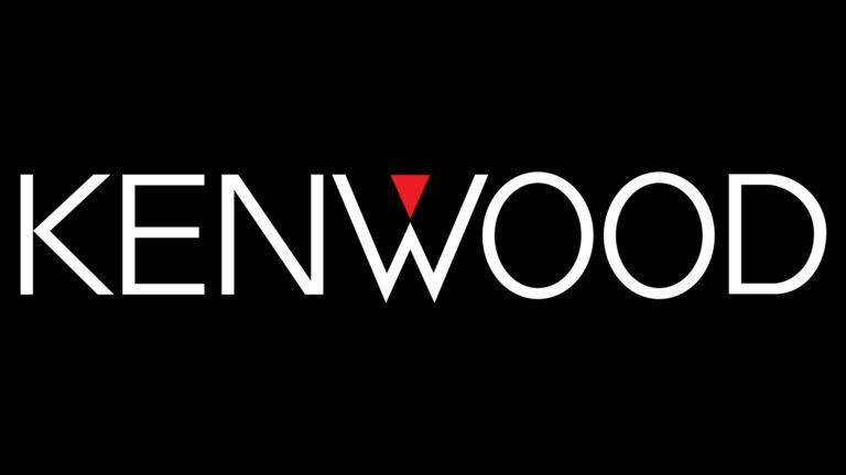 Kenwood Symbol Kenwood Logo Logos Kenwood