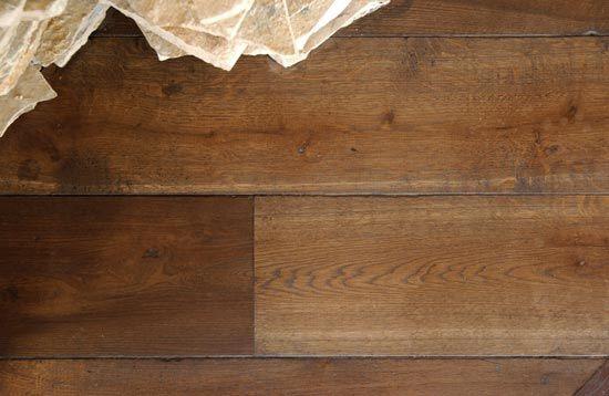Reclaimed Wood Floor Floors Pinterest Reclaimed Wood Floors