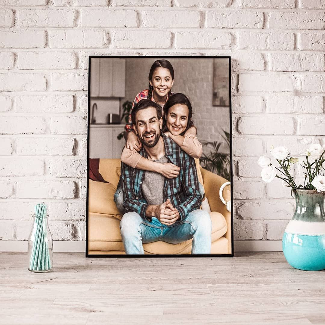 Do you want Personalized Diamond Painting Your Family photo? ❤❤❤ 🔥 SALE today at Meiiss.com 🔥🔥🔥 ⬆Link in our bio⬆️ #diamondpaintings #familypainting #familydiamond #familygoals #familytime #familyfirst #familyhobby #diamantpainting #personalizedpaintings #5dart #5dartist #diamondpaintingkits #diy5ddiamondpainting #5dpainting #fulldrillpainting #5ddiamonds #paintbydiamonds #diamondpaintings #diy #diamante #diydecor #diyhomedecor #homedesign #homedecoration #kitchendesign #kitchendecor #painti