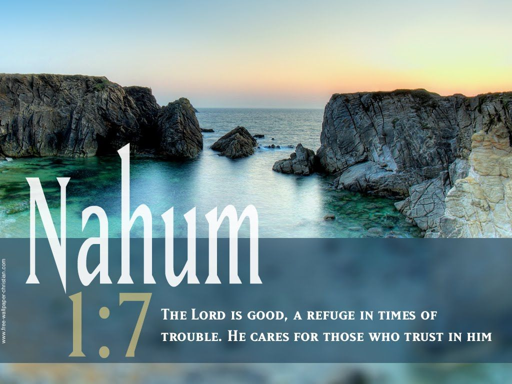 Verses About God S Power Holy Bible Verses Free Christian