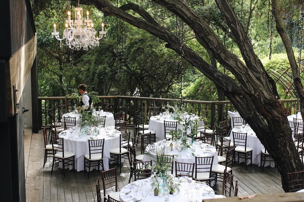 Weddings Calamigos Ranch in 2020 Calamigos ranch