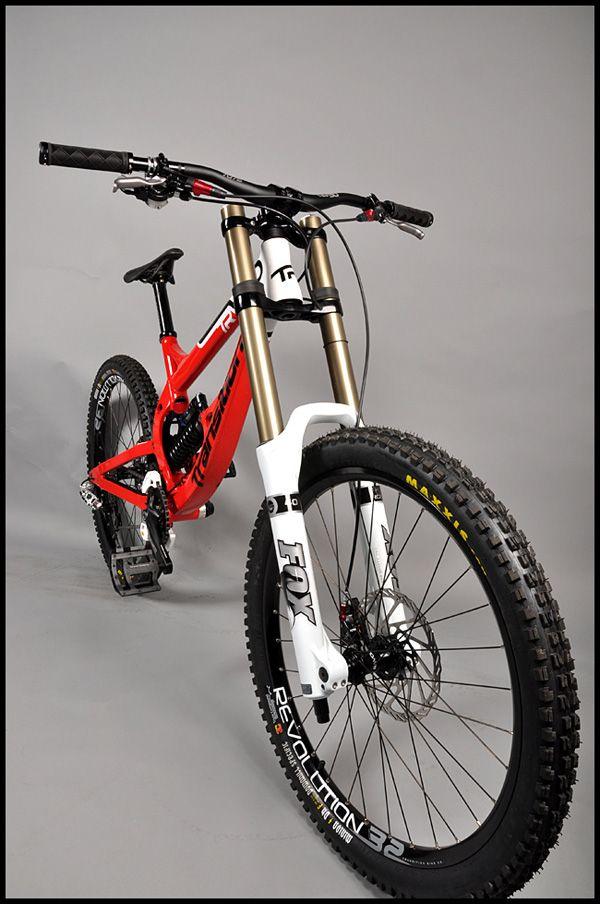 Specialized Mountain Bike Size Chart Wallpaper Mountain Bike