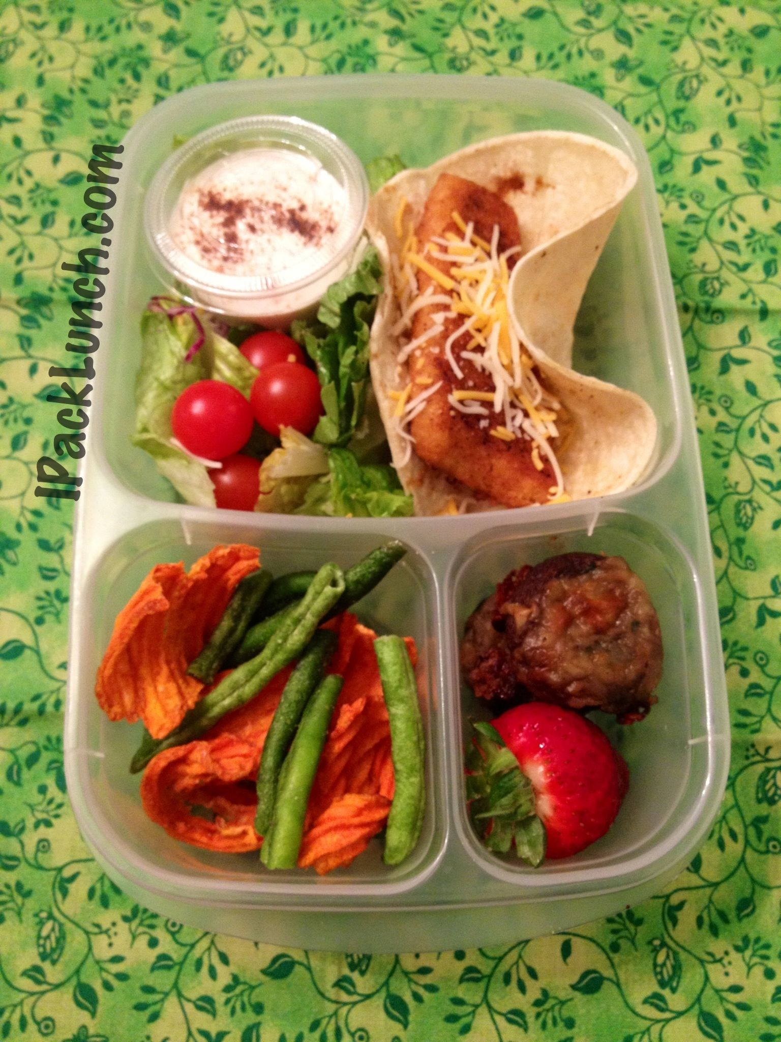 Grownup Lunchboxes for Work pictures