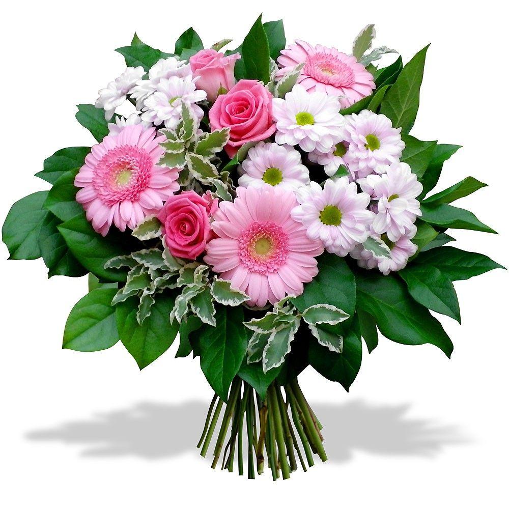 Bouquet de fleur recherche google bouquets choisis pinterest for Bouquet de fleurs raiponce