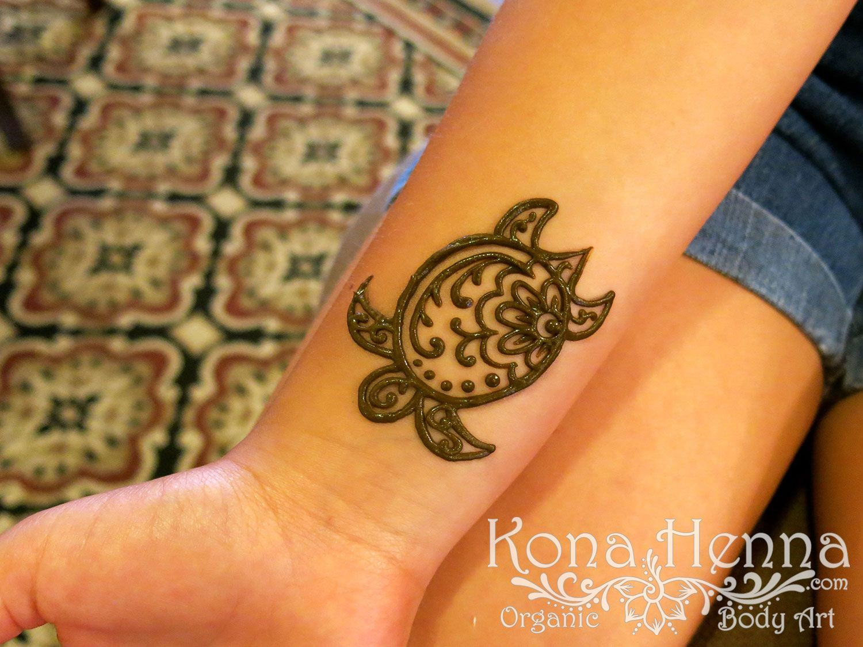 Simple Wrist Mehndi : Kona henna studio hands gallery mehndi