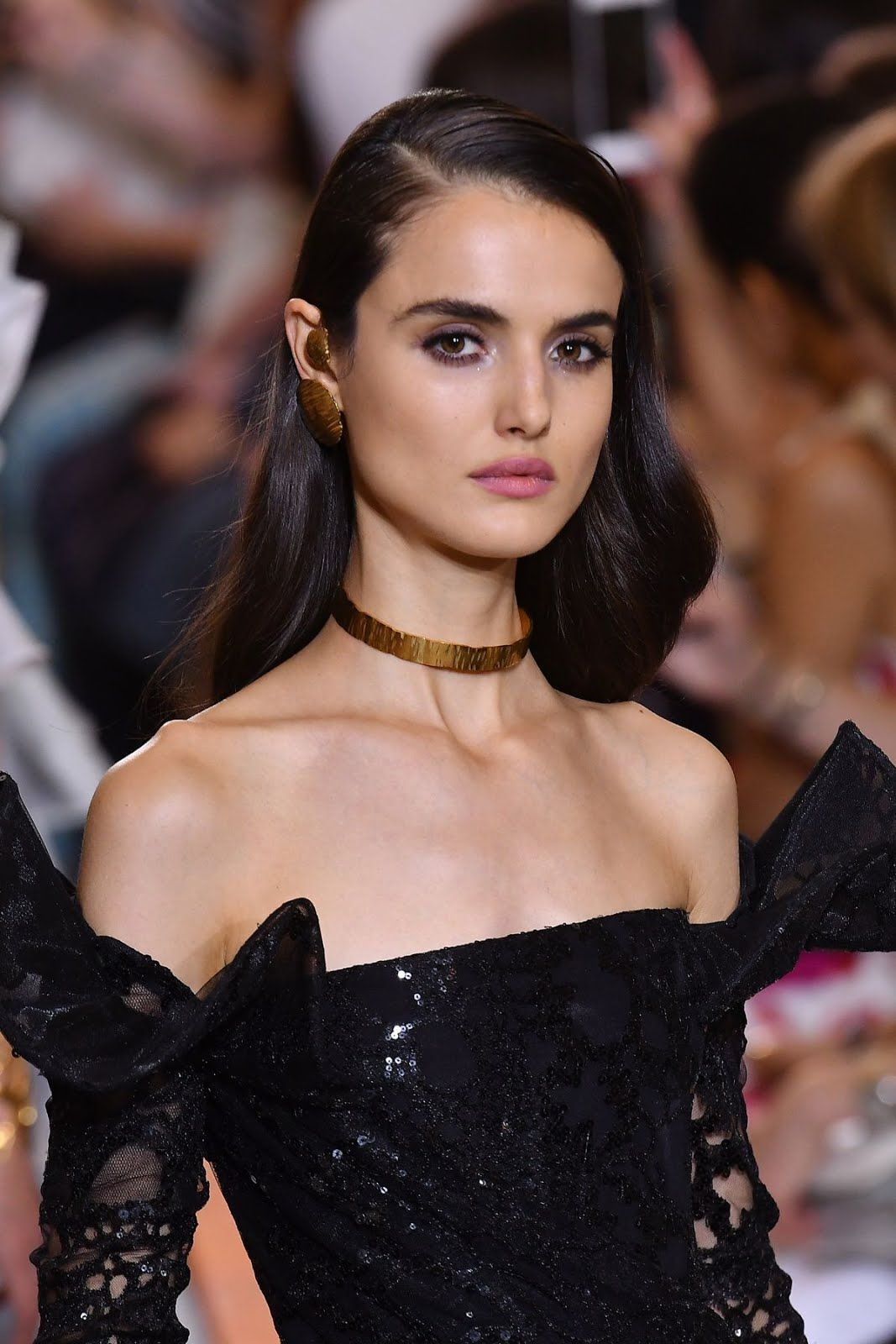 Celebrites Blanca Padilla nude (85 photos), Topless, Fappening, Instagram, butt 2018