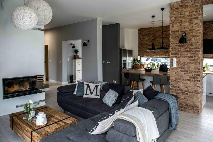 nordic-modern-gray-home-2.jpg 720×481 pikseli