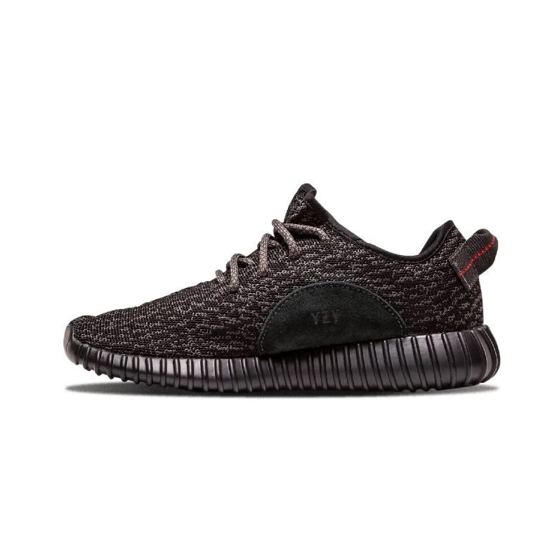 907f96bd088 We offre yeezy boost with wholesale price. whats  +8618670026710️  facebook:ifitness.