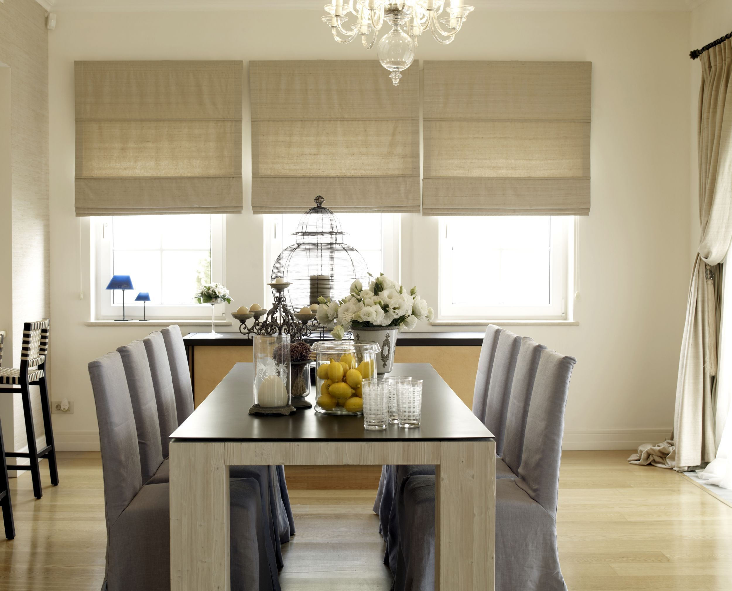 Pin by blinds ideas on how to make bamboo blinds pinterest