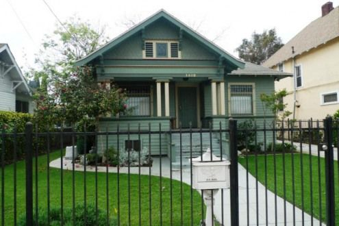 Pin On Local Homes For Rent In Los Angeles