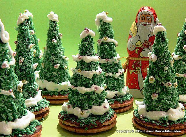 Hohoho Von Drauss Vom Walde Komm Ich Her Weihnachtsschokolade Weihnachtszeit Deutsche Sussigkeiten