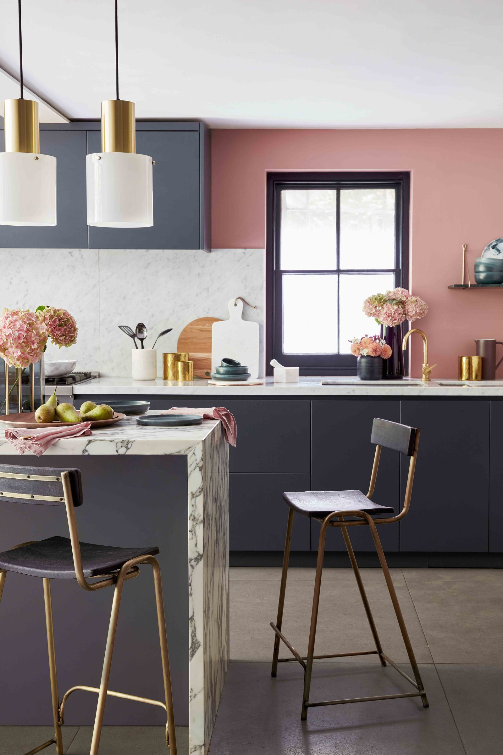 Best 20 Kitchen Trends For 2020 You Need To Know About Quirky 400 x 300