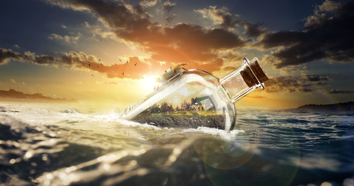 Working With Transparency Corel Discovery Center Sunrise Pictures Nature Photos Sunrise Beach Remove bg full hd background