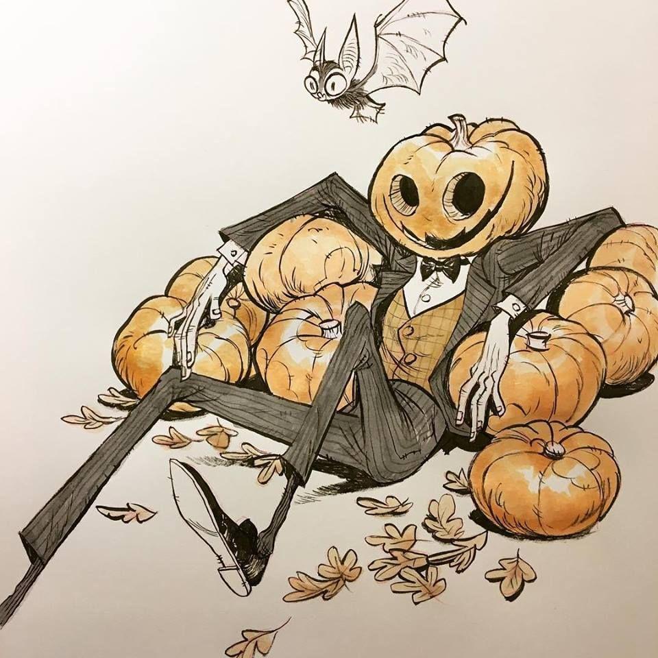 Halloween Character Design Challenge : Https facebook photo php fbid