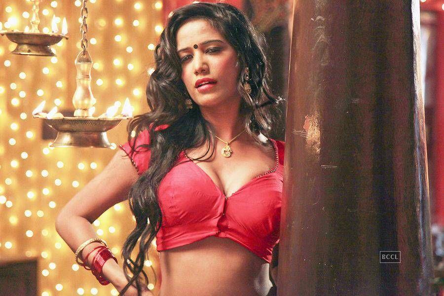 Google Bans Poonam Pandey S App Bollywood Actress