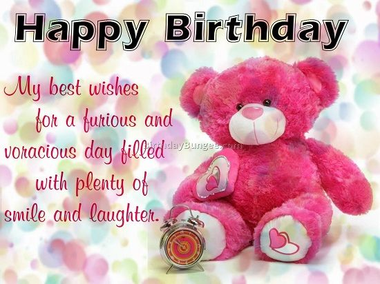 Happy Birthday Gorgeous Images Wishes For Friends Download Free