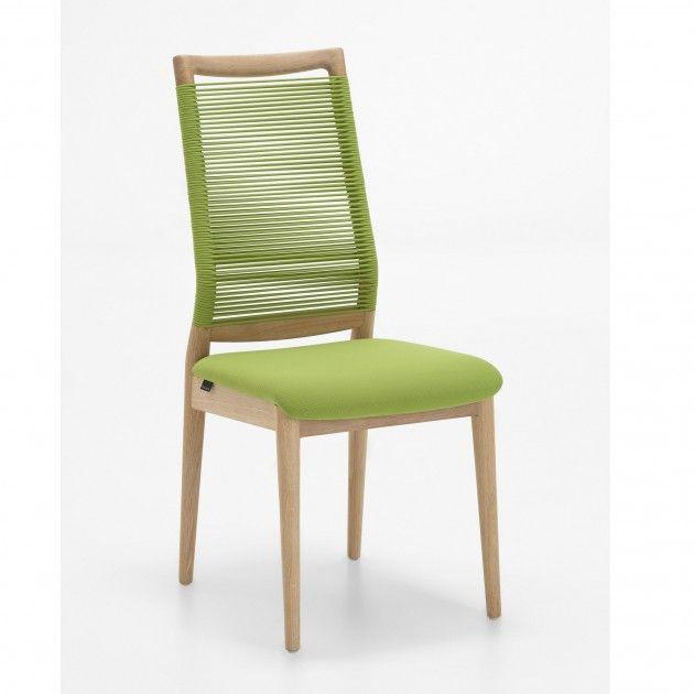 JessicaLenleys JessicaLenleys JessicaLenleys Chairs Chairs FurnitureFurnitureChair Chairs FurnitureFurnitureChair HED2I9