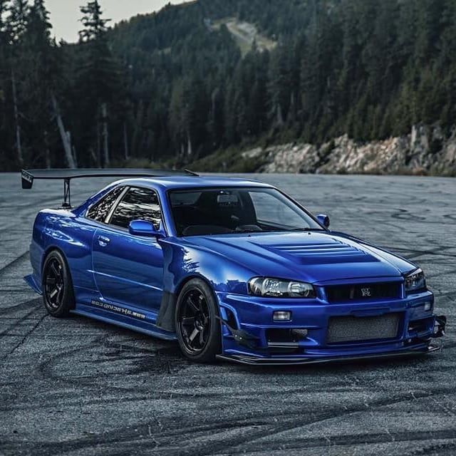 Top 20 Fastest Cars in the World [Best Picture Fastest Sports Cars] #nissangtr