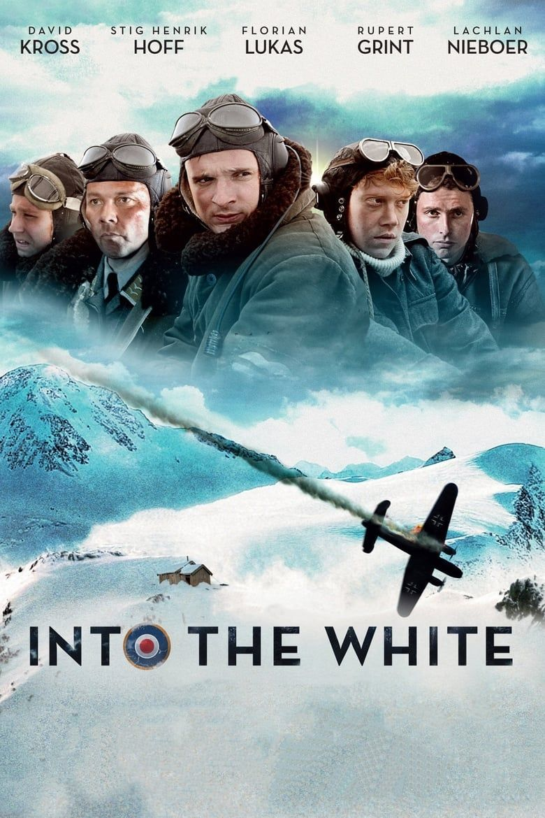 Into The White Teljes Film Magyarul Indavideo Hungary Magyarul Intothewhite Teljes Magyar Film Vi In 2020 Tv Series Online Full Movies Full Movies Online Free