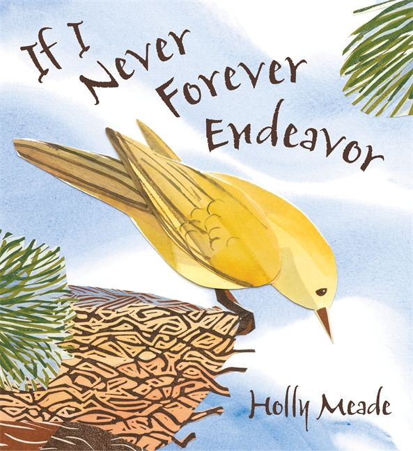 This book was about a bird who didn't yet know how to fly. I think this book would help other children to learn that trying new things can be scary, but sometimes when we try, we can find things that make us happy too.  And this book will help others know that mistakes are okay and part of learning. Readers will like this book because it teaches about trying a new thing and how it's important to get past being scared so you can learn new things. Review by Hayden, age 4 Southeast Michigan…