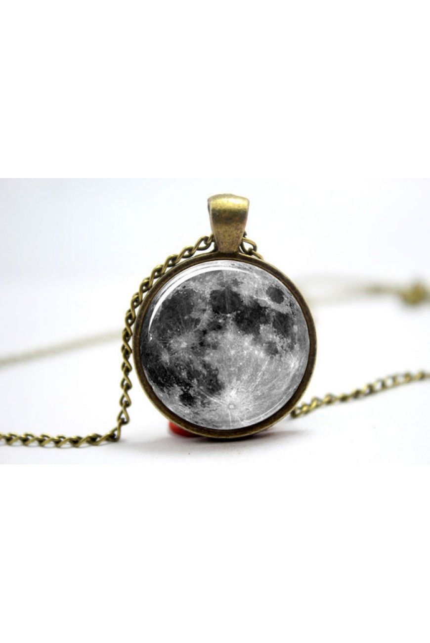 moon colar-camafeu-lua