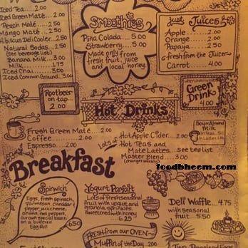 yellow deli restaurant in rutland menu. Black Bedroom Furniture Sets. Home Design Ideas