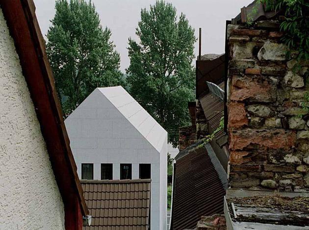Architekt Mainz max dudler architekt hotel quartier 65 mainz max dudler