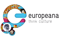Europeana - Homepage A large Collection of European art, books and more