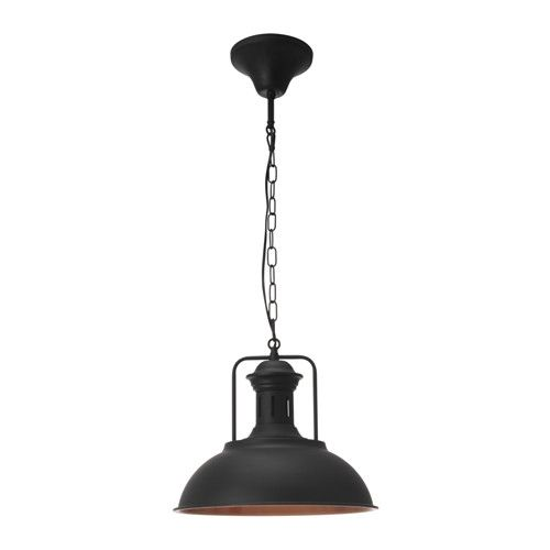 Bosebo pendant lamp ikea gives directional light that is good for bedroom pendant lampsikeaelectrichooksceiling mozeypictures Images