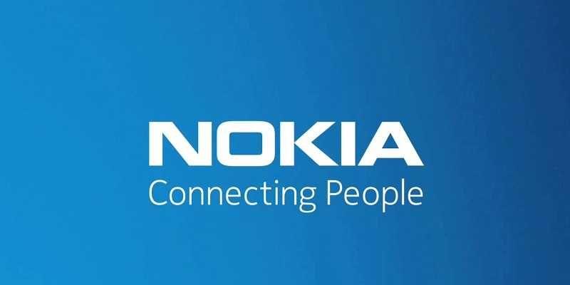 Ultimi Nokia presentati, dopodiché Microsoft, rimpianti? - http://www.keyforweb.it/ultimi-nokia-presentati-dopodiche-microsoft-rimpianti/