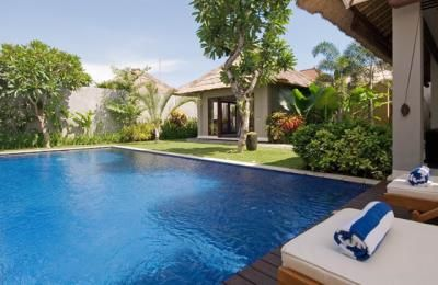 The Bali Island Was Best Place For Honeymoon Book 3D2N Package 2014