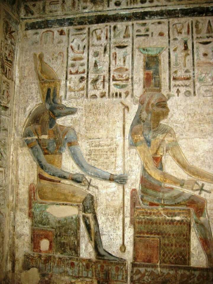 egyptian hieroglyphs and coptic essay Essay samples egyptian hieroglyphs egyptian hieroglyphs by admin in essay samples on september 23, 2017 the empire of summers main usage of art was for temple.