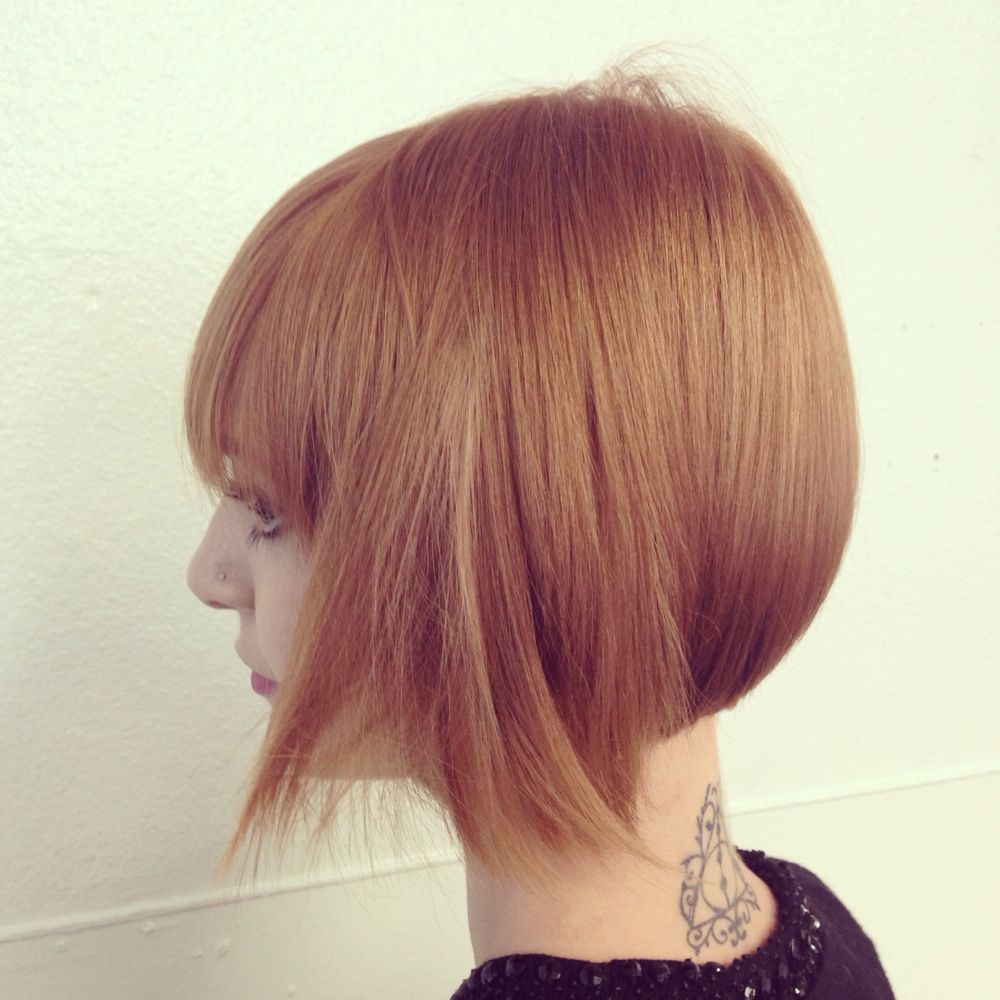 Inspiration By Lindsey Washbourne Haarfarben Blonde Haare Haare