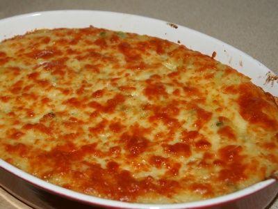 best no white sauce moist fish pie comfort food pinterest pies fish and white sauce